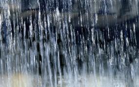 Обои Водопад: Вода, Водопад, Ливень, Вода