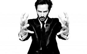Обои Keanu Reeves: Киану Ривз, Keanu Reeves, Мужчины