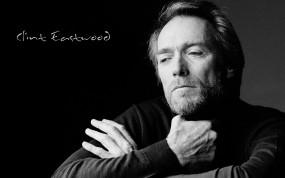 Обои Клинт Иствуд: Актёр, Клинт иствуд, режиссёр, Мужчины