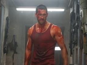 Обои Скотт Эдкинс Универсальный солдат 4: Актёр, Фильм, Мужчина, Мужчины
