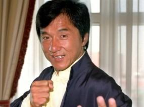 Обои Jackie Chan: Актёр, Мужчина, Мужчины
