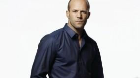Обои Джейсон Стэтхэм: Актёр, Jason Statham, Мужчины
