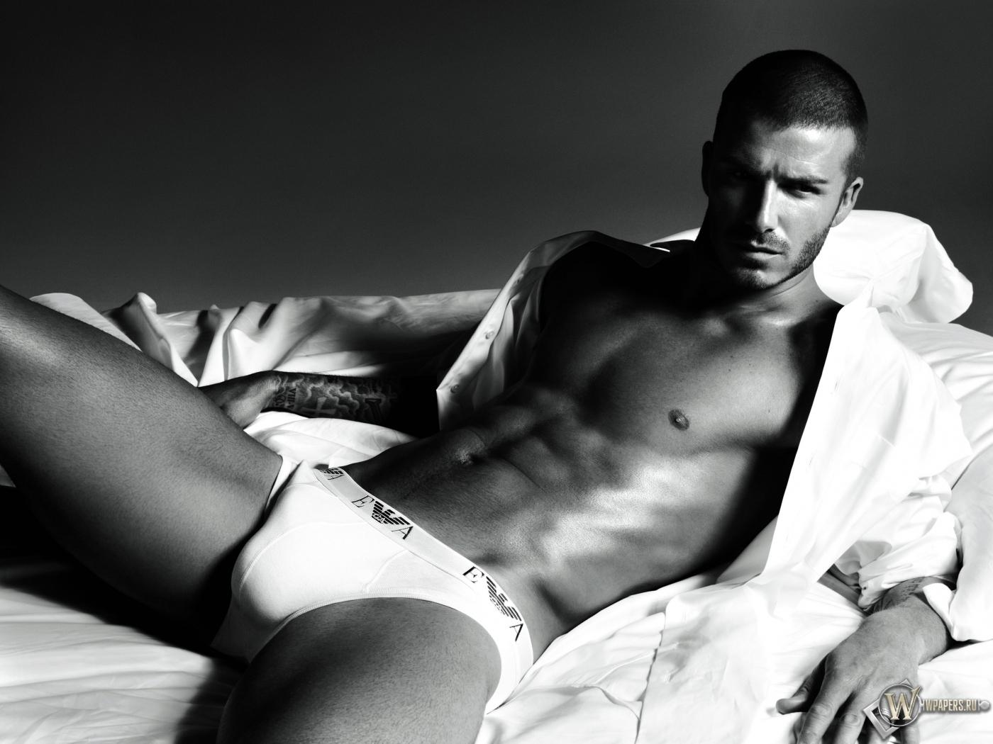 David Beckham 1400x1050