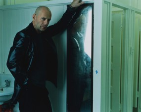 Обои Bruce Willis: Актёр, Брюс Уиллис, Bruce Willis, Мужчины