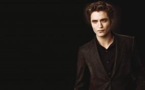 Обои Роберт Пэттинсон: Взгляд, Сумерки, Robert Pattinson, Актёр, Роберт Паттинсон, Мужчины