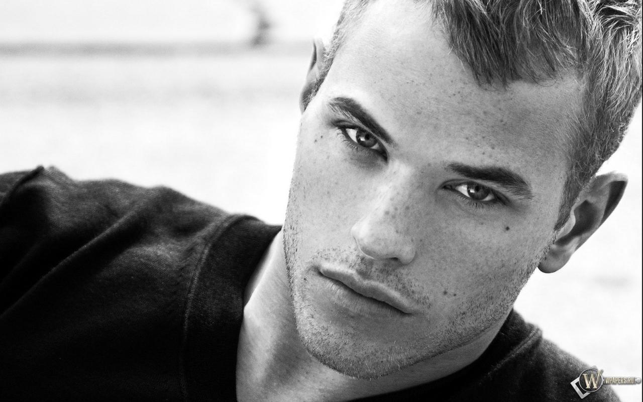 Фото молодых русских парней, Сексуальные парни Красивые парни Подписчики 1 фотография