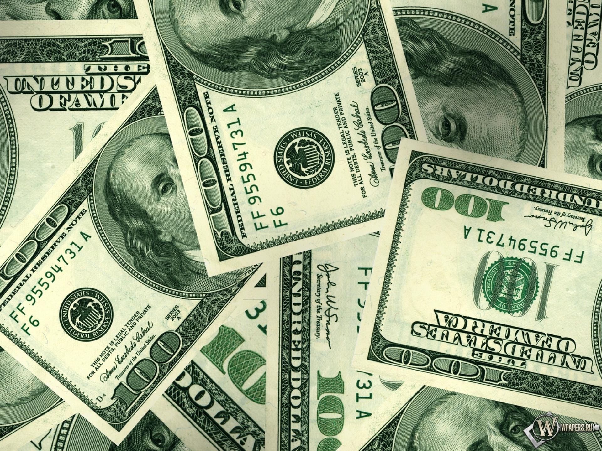 картинки деньги установить на рабочий стол работе встречаются часто
