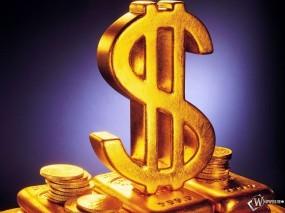 Обои $$$: , Деньги