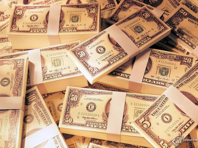 Dolars