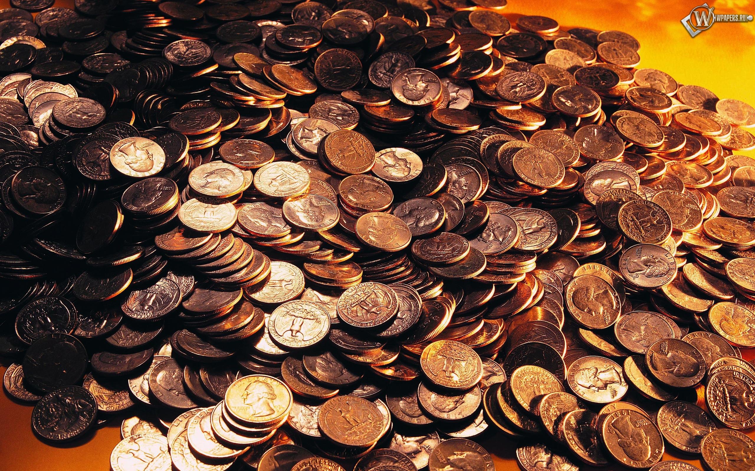 картинки деньги установить на рабочий стол срочно нужно