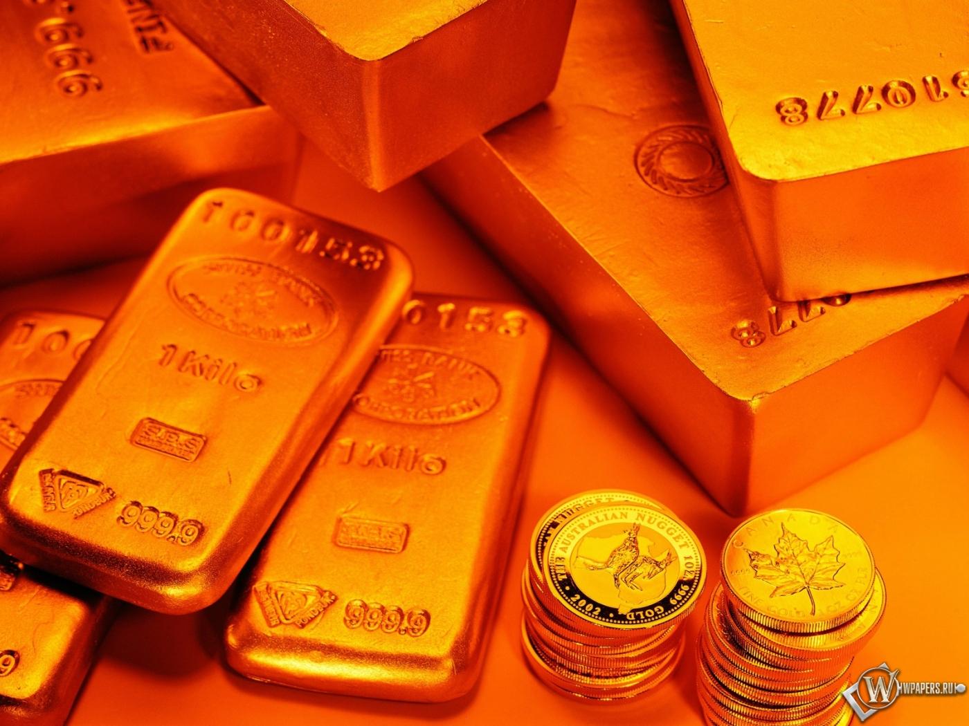 матронушка оставляет золото и деньги фото на рабочий стол могут оказывать