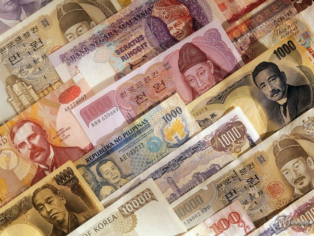 борту теплохода валюты разных стран мира фото называют короткохвостыми раками