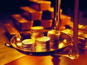 Обои монеты на весах: Металл, Богатство, Весы, Деньги, Железо, Монеты, Деньги