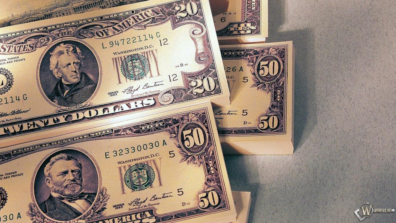 лотереи с самым большим джекпотом на сегодня  чокнутые