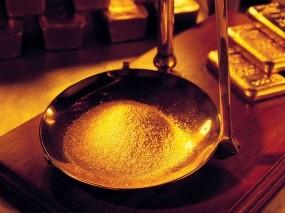 Обои Песок на весах: Песок, Золотые слитки, Весы, Золото, Слитки золота, Слитки, Деньги