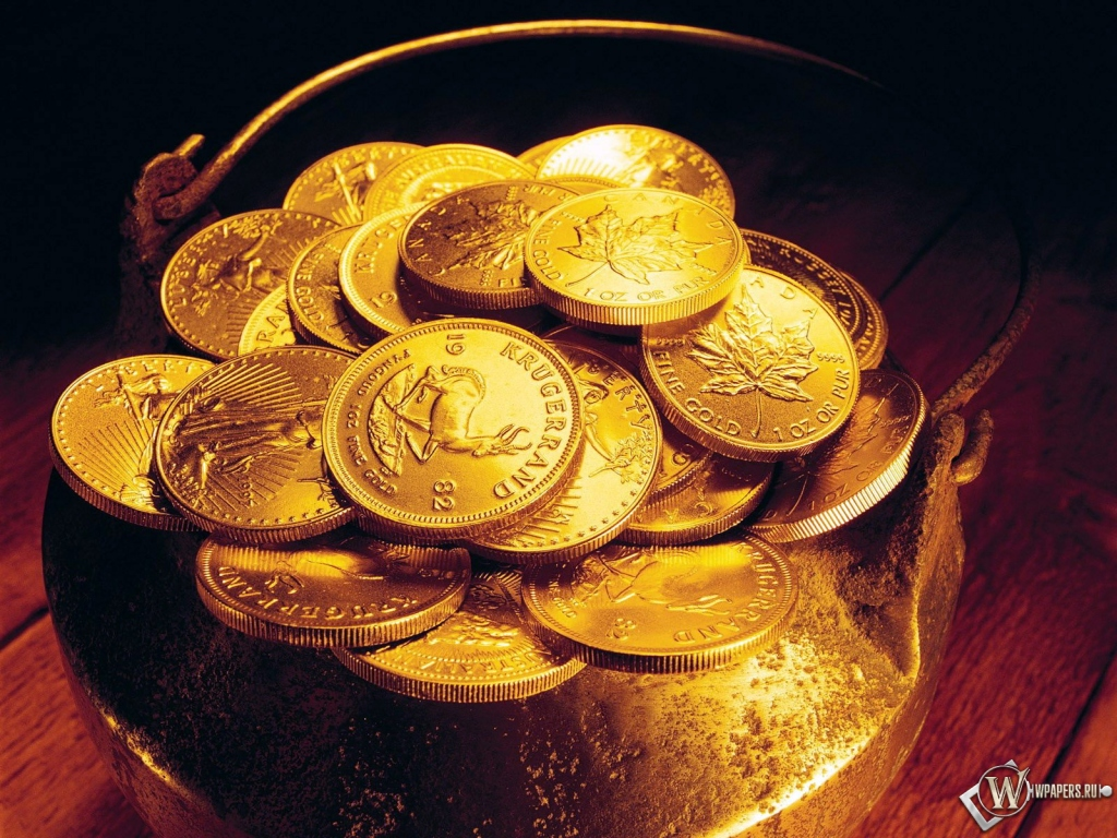 поздравления про богатство и золото детям развиваться совершенствоваться