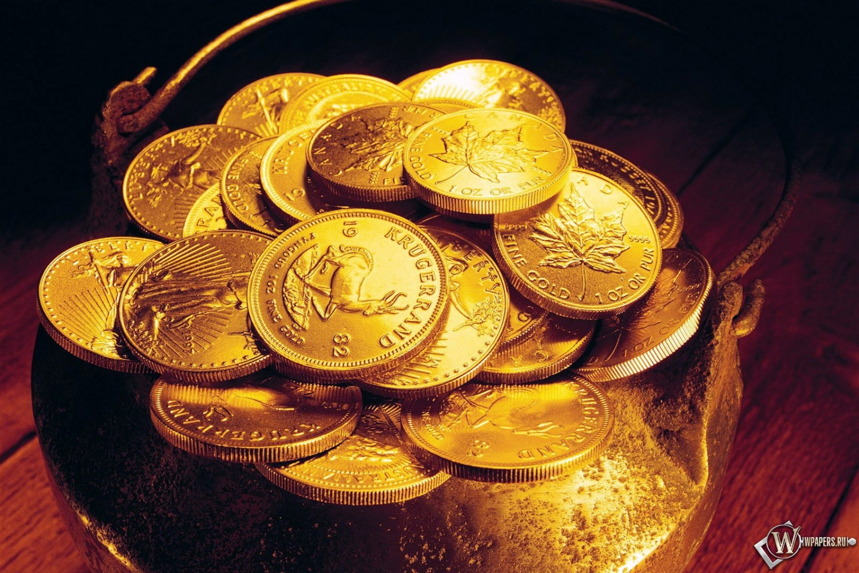 Красиво-деньги картинки фото
