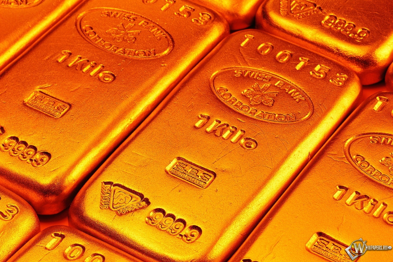 Gold 1500x1000