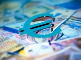 Обои Евро: Знак, Деньги, Валюта, Евро, Европа, Деньги