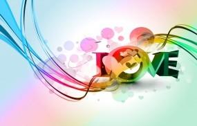 Обои Любовь: Любовь, Праздник, Настроение, Настроения