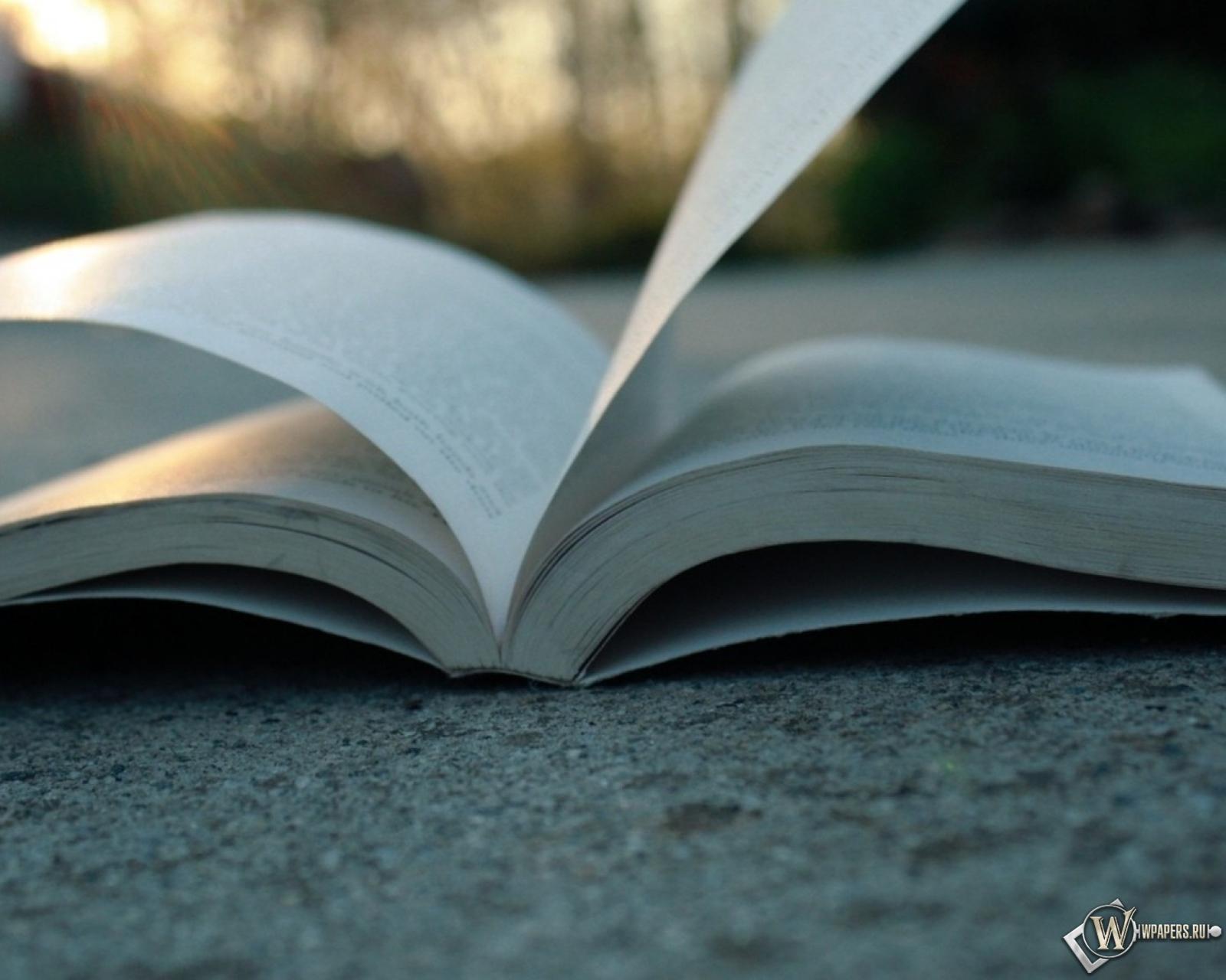 Книга картинки с большим разрешением