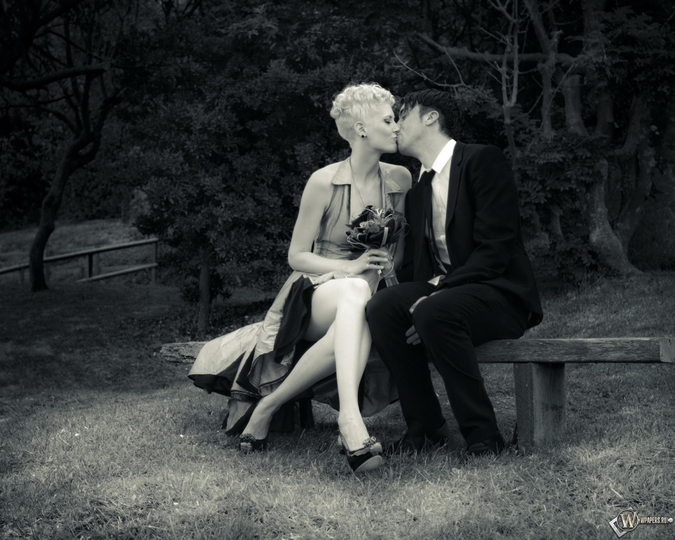 картинки поцелуи на рабочий стол косметологи