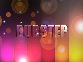 Обои Dubstep: DubStep, Music, Bass, Музыка