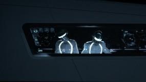 Обои Daft Punk: Музыка, Группа, Daft Punk, Музыка