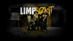 Обои Limp Bizkit: Музыка, Limp Bizkit, Музыка