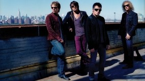 Обои Bon Jovi: Музыка, Bon Jovi, Музыка