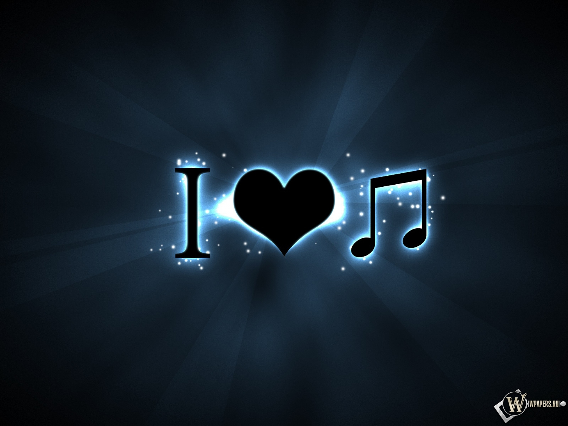 Скачать музыку я люблю этот сладкий туман.