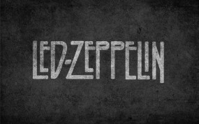 Обои Led Zeppelin: Музыка, Группа, Рок, led zeppelin, Музыка