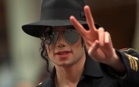Обои Michael Jackson: Музыка, Мужчина, Michael Jackson, Музыка