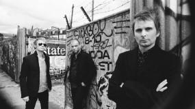 Обои Muse: Музыка, Группа, Muse, мэттью беллами, Музыка