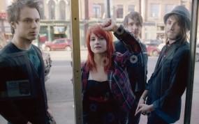 Обои Paramore: Музыка, Группа, Музыка