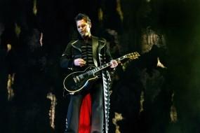 Обои Rammstein: Музыка, Группа, Rammstein, Музыка