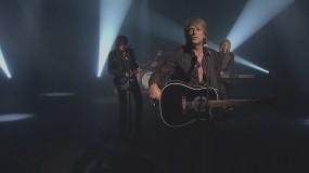 Обои Bon Jovi: Музыка, Группа, Рок, Музыка