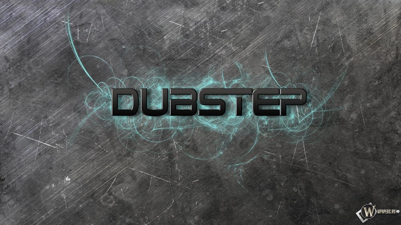 Dubstep 1280x720