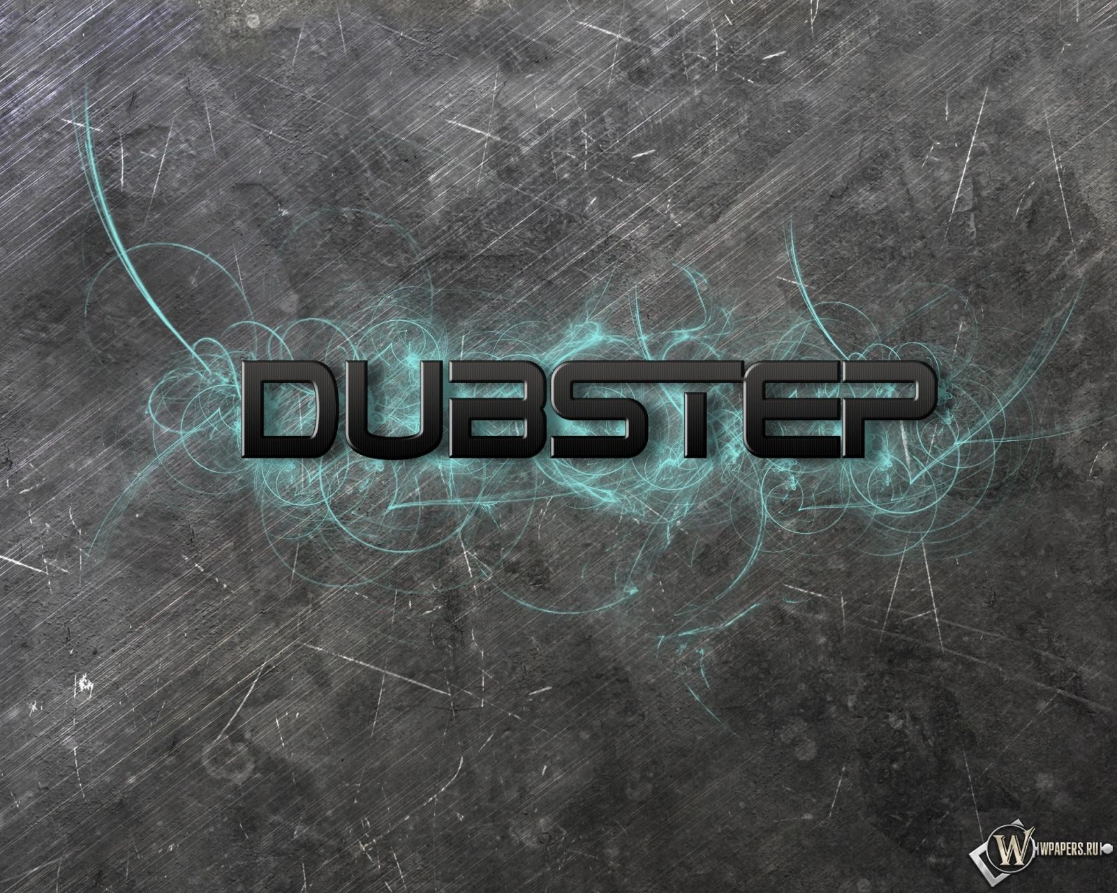 Dubstep 1600x1280
