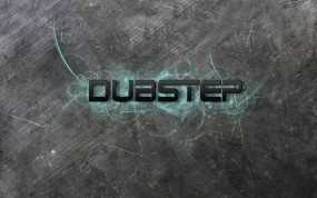 Обои Dubstep: Музыка, DubStep, Музыка