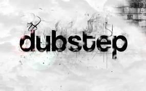 Обои Dub Step: Стиль, DubStep, Направление, Музыка