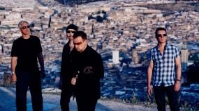 Обои U2: Фото, Музыка, Группа, U2, Музыка