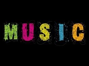 Обои Music: Музыка, Music, Музыка