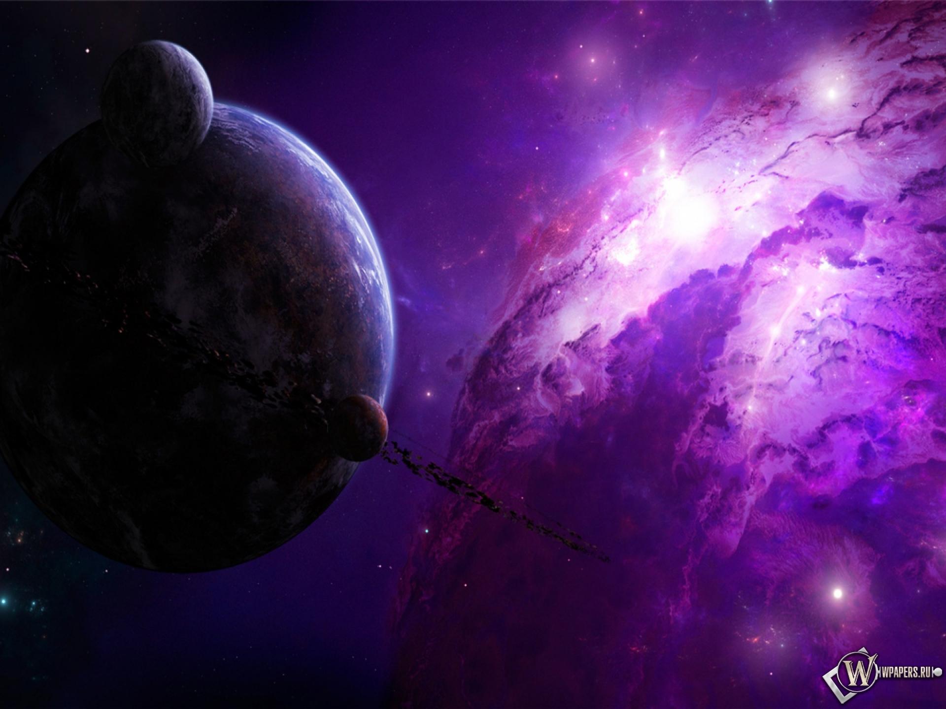 universe hd images - 1200×675