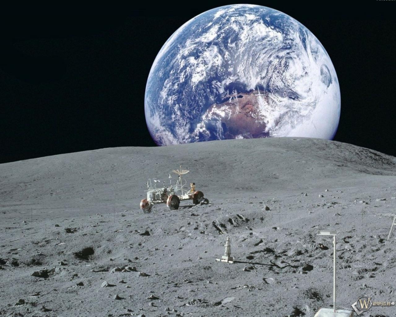труб, что фото земли с луны высокого разрешения роскосмоса публикуют
