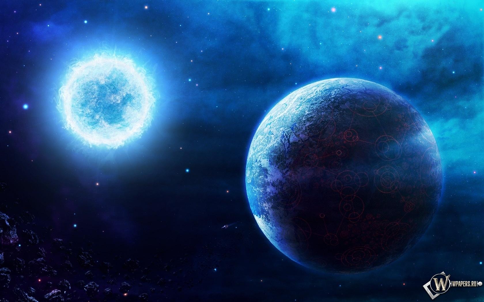 некоторые жители картинки с космосом и звездами сириус представляем для вас