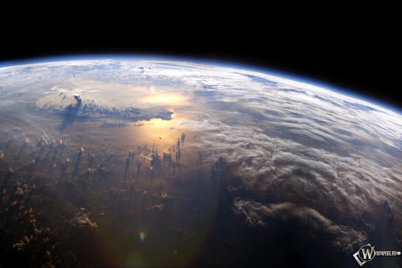 Обои космос картинки космические фото обои 1920x1080 для