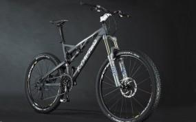 Обои Велосипед: Велосипед, Спорт