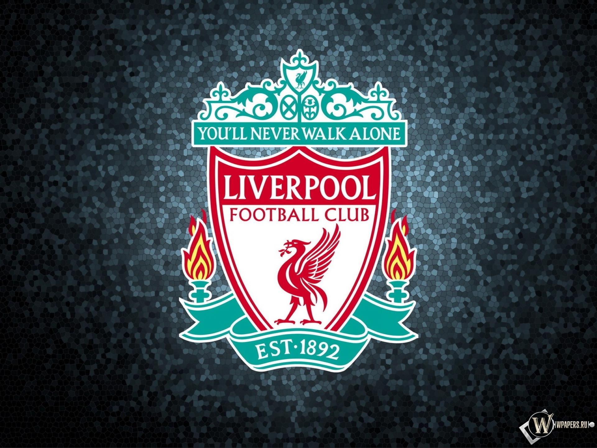 Любовные открытки, картинки эмблемы футбольных клубов