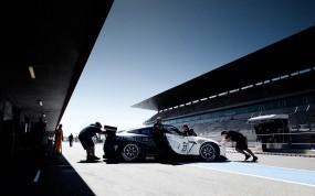 Обои Car racing: Машина, Гонки, Спорт, Car racing, Спорт
